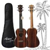 Торговая марка Aiersi всего цена Гавайи Ukulele