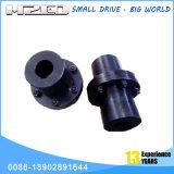 Flexibler Universalverbindungs-Rohr-Flansch-mechanische flexible Gummikupplung