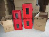 Пожарных шкафов FL02