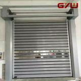 Portello di rotolamento per Coldroom/congelatore/congelatore ad aria compressa