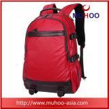 Stilvolles leichtes kampierendes Gepäck wandert Sport-Beutel für Verkauf