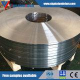 Folha/tira de alumínio Alclad 4343/3003/4343 O