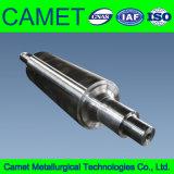 Grafito esferoidal de hierro fundido rollo (SGP SGA)