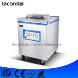 Industrielle automatische Vakuumabdichtmasse/Hohlraumversiegelung-Maschine mit Cer genehmigen