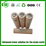 Het hete Verkopen voor LG 18650 Cyclus de Met lange levensuur van de Batterij Icr18650HD2 2000mAh Recharger