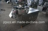 Junzhuo Xk-350 Extrude Granulator