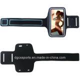 De Armbanden van de Sport van de hoogste Kwaliteit voor Geval Cellphone