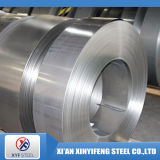 Bande de l'acier inoxydable 2b d'ASTM Tp201 202