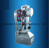 Thp Naphthalene Ball Tablet Press Machine / Sterilize Tablet Press Machine