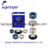 Kit de reparación de piezas de repuesto/sellado de Graco395/490/595