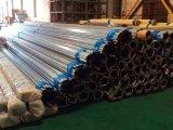O rolo de aço galvanizado automático resistente Shutters a porta