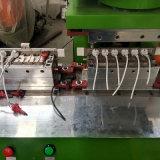 Máquina 2015 da modelação por injeção para plugues apropriados plásticos