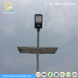 High Efficient LED Lamp 30W - 120W Solar Light with Saso Certificate
