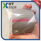 nastro adesivo PTFE della pellicola pura spessa da 0.13 millimetri