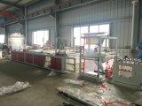 Treten-Walzen Abfall-Beutel, der Maschine herstellt