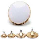 tempo ricaricabile di emergenza di ore Bulb>5 del UFO LED di 30W E27