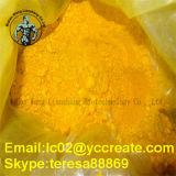 御馳走嚢胞性のアクネのための薬剤のステロイドの粉ソースCAS 4759-48-2 Isotretinoin
