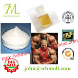 Pó Exemestane Aromasin CAS 107868-30-4 dos esteróides 99.9% do tratamento contra o cancro