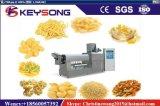 Automatci Italien Teigwaren-Maschinerie, Makkaroni-aufbereitende Zeile