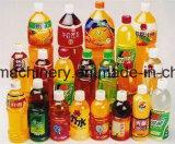 Heiße Juicer-Flaschen-Füllmaschine