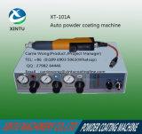 2017熱い販売Xt-101Aの自動静電気の粉のコータ