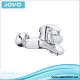 Beste Verkopende Jv 71503 van de Tapkraan van de Ton van het Bad van de Tapkraan van de Douche van de Badkamers