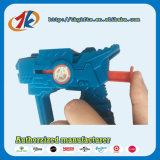 Jouet frais en plastique de canon de tir de fournisseur de la Chine pour des gosses