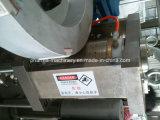 Автоматическая машина для прикрепления этикеток клея Melt круглой бутылки горячая