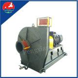 Hoher Qualtiy industrieller zentrifugaler Hochdruckventilator 9-12-9D