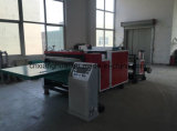 Machine de plancher automatique de haute qualité (XHHQ600-1600)