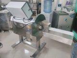 Industrial automática Prosciutto Salami Deli máquina de cortar carne cocida rebanadora de