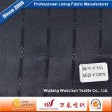 Ткань Dobby полиэфира высокого качества для подкладки Jt331 одежды
