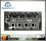 완성된 실린더 해드 058 103 373D/G/R/L 058 VW Anq/Awb/Baf/Awl/Dkb를 위한 103 351g 06b 103 063ad