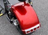"""A melhor bateria 2017 de venda é """"trotinette"""" removível de Citycoco Harley da roda de Citycoco/Seev/Woqu 2"""