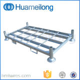 Шкаф хранения пакгауза горячего DIP высокого качества гальванизированный промышленный стальной