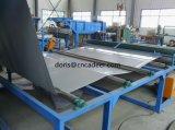 De Certificatie van Ce, Lage Prijs Geomembrane, pvc Geomembrane