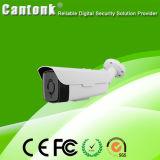 Camera van de Veiligheid van de Sensor HD IP van H. 265+ 1080P de Starvis achter-Verlichte CMOS (BB90)