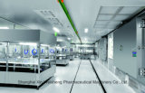 Машина пробирки Kgf20 жидкостная Заполняя-Stoppling для (phramaceutical) (KGF20)