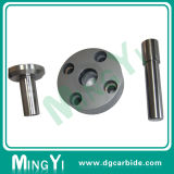 Highly Precision Misumi Stamping Die Holder Guide Post Sets