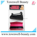 Digital LCD Straightener Professional Salon Flat Iron China Manufactory