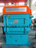 Q326c Advanced Technology Shot Blasting Machine