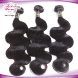 Hot Style Body Wave Real Indian Human Virgin Hair
