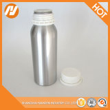[1ليتر] ألومنيوم زجاجة لأنّ أصل [إسّنتيل ويل] صاحب مصنع