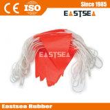 Colore Bianco Materiale Nylon Linea Flag Traffico
