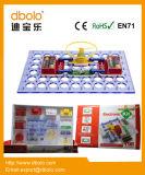 Banheira de venda barato brinquedos educativos para crianças