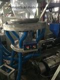 回転式ヘッドフィルム吹く機械セット