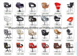 Verschiedene Farben sind der Optional'barber Stuhl und reden Stuhl für Salon-Möbel an