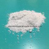 Propionato Raws 521-12-0 de Masteron del ciclo de los esteroides de Masteron del grado de Pharm