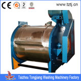 産業洗浄の染まる機械(GX-15/400)