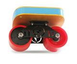 Neues Modell-elektrisches treibendes Vorstand Freeline Skateboard mit Fernsteuerungs